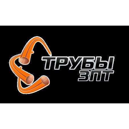 Труба ЗПТ ПЭ63 D110/6,3