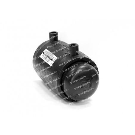 Заглушка полиэтиленовая электросварная D 32
