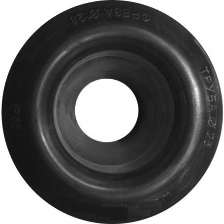 Адаптер герметичного ввода 25мм