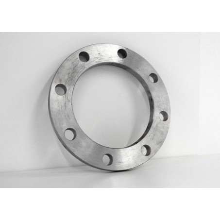 Фланец стальной прижимной ГОСТ 12820-80 355/350 10 атм
