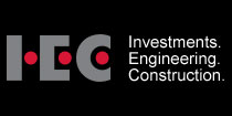 Investments. Engineering. Construction